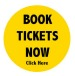 Book tickets now image 75