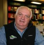 MickSmith